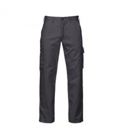 ProJob 2518 arbejdsbukser grå-20
