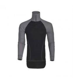 ProJob 3103 undertrøje med høj hals sort-20