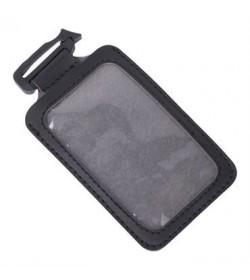 ProJob 9045 id-kortholder sort-20