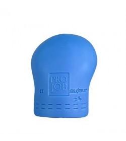 ProJob 9050 knæpude blå-20