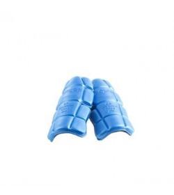 ProJob 9056 knæpude blå-20