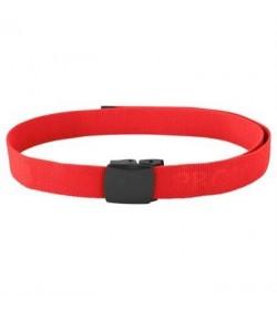 ProJob 9060 metalfri bælte rød-20