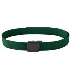 ProJob 9060 metalfri bælte grøn-20