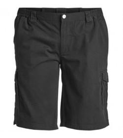 North shorts 99810 099-20