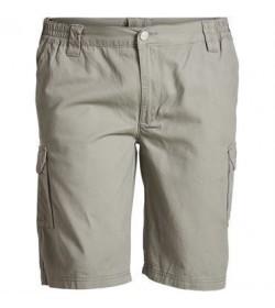 North shorts 99810 730-20