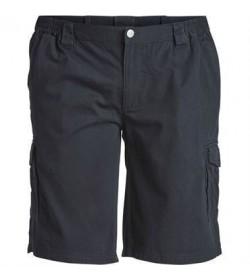 North shorts 99810 580-20