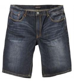North shorts 99063 597-20