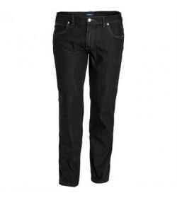 North jeans 99830 099 black-20