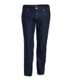 North jeans 99830 598 blue-20