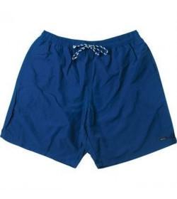 North badeshorts 99059 570 cobalt blue-20
