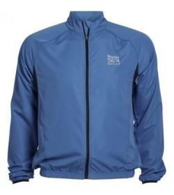 North sports vindjakke 99253 570 cobalt blue-20