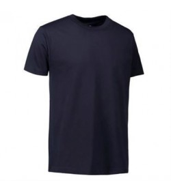 ID Pro wear t-shirt 0300 navy-20