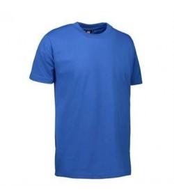 ID Pro wear t-shirt 0300 azur-20