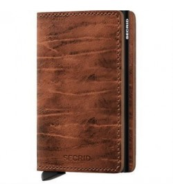 Secrid slim wallet dutch martin whiskey-20