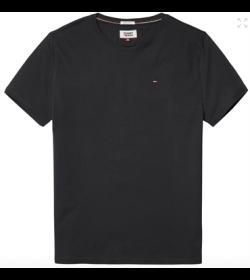Tommy Hilfiger t-shirt DM0DM04411 078-20