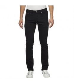 Tommy Hilfiger jeans DM0DM04372 078-20