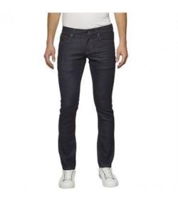Tommy Hilfiger jeans DM0DM04376 498-20