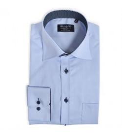 Bosweel skjorte body cut 7-2030-21-20