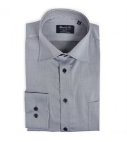 Bosweel skjorte body cut 7-2030-34-20