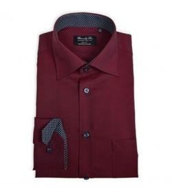 Bosweel skjorte body cut 7-2030-59-20