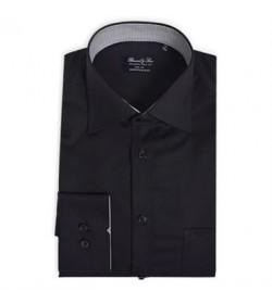 Bosweel skjorte body cut 7-2030-90-20