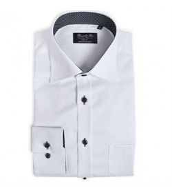 Bosweel skjorte body cut 7-2030-10-20