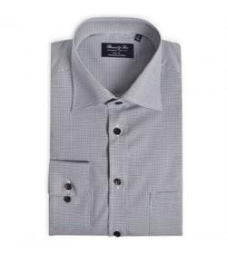 Bosweel skjorte body cut 7-2031-34-20