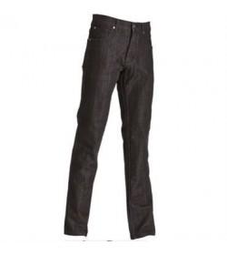 Roberto jeans 250 056 black-20
