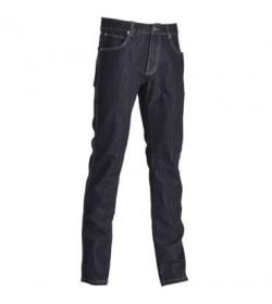 Roberto jeans 250 055 indigo-20