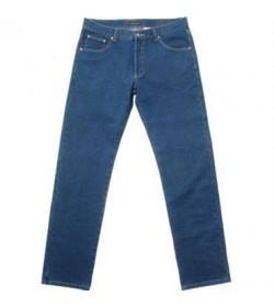 Roberto jeans 260 blue-20
