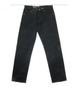 Roberto jeans 260tw black-20