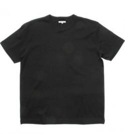 Roberto t-shirt 10057 black-20