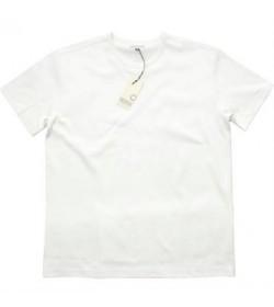 Roberto t-shirt 10057 hvid-20