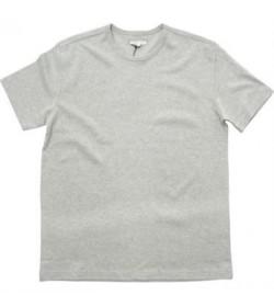 Roberto t-shirt 10057 grå-20