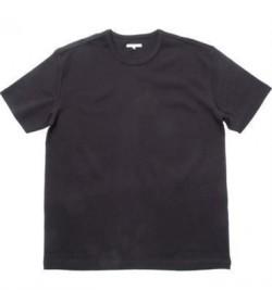 Roberto t-shirt 10057 navy-20