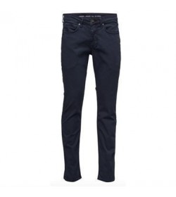Signal jeans Frankie denim raw blue-20