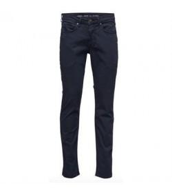 Signal jeans Frankie denim raw blue-20