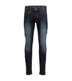 Signal jeans Frankie denim dark n blast-20