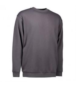 IDprowearsweatshirt0360silvergrey-20