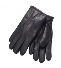 ID gedeskinds handsker 0020-20