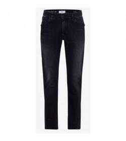 Brax jeans 89-6457 chuck black used HI FLEX-20