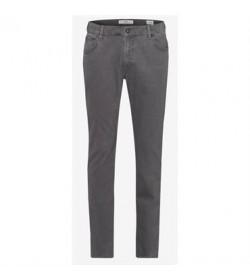Brax jeans 89-1457 07 chuck silver HI FLEX-20