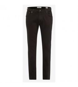 Brax jeans 89-1457 34 chuck tanne HI FLEX-20