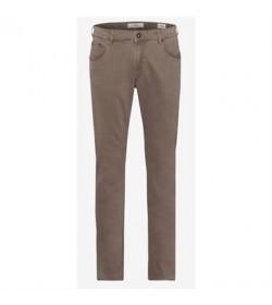 Brax jeans 89-1457 55 chuck nut HI FLEX-20