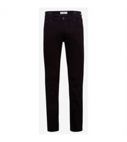 Brax jeans 80-6450 01 chuck perma black HI FLEX-20