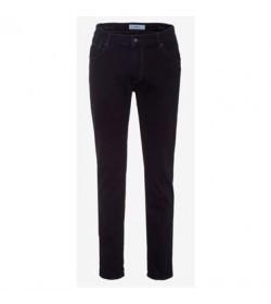 Brax jeans 80-6450 22 chuck perma indigo HI FLEX-20