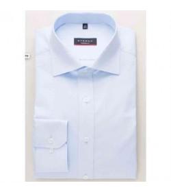 Eterna 1100 X177 10 Redline skjorte længde 72-20