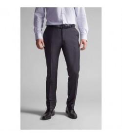 Sunwill bukser 10504-6904-400-20