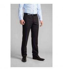 Sunwill bukser 1804 2722-100-20