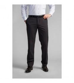 Sunwill bukser 1804 2722-115-20